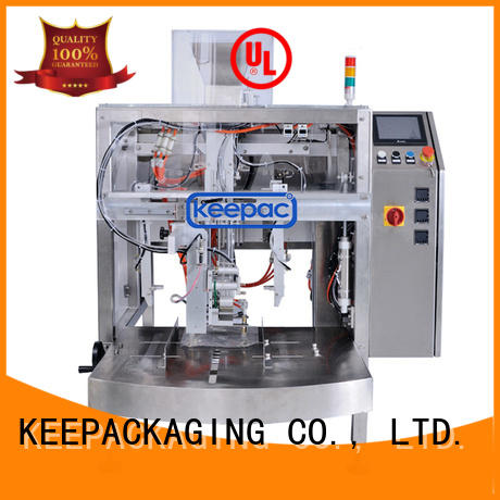 good price grain packing machine stainless steel 304 wholesale for food