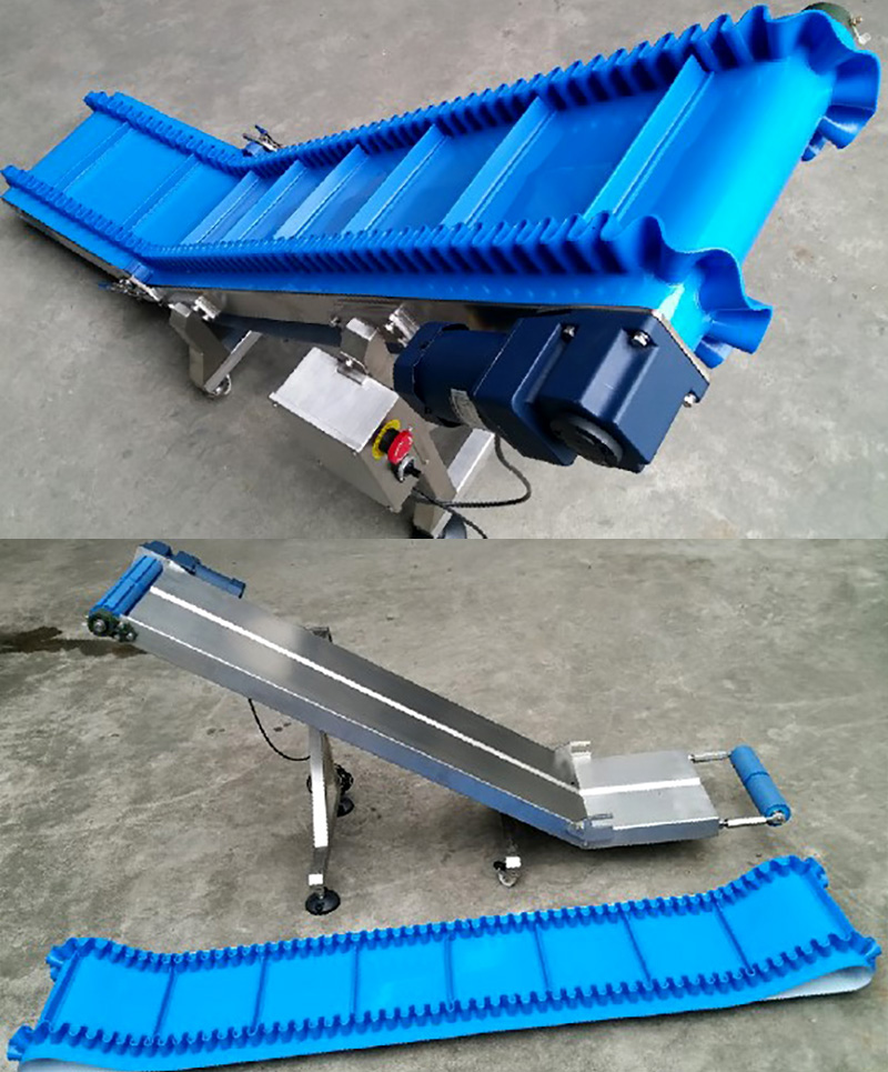 Wholesale grain packing machine different sized Suppliers for food-6