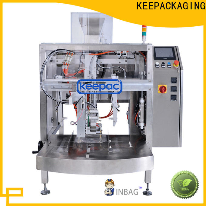 Wholesale small food packaging machine different sized manufacturers for food