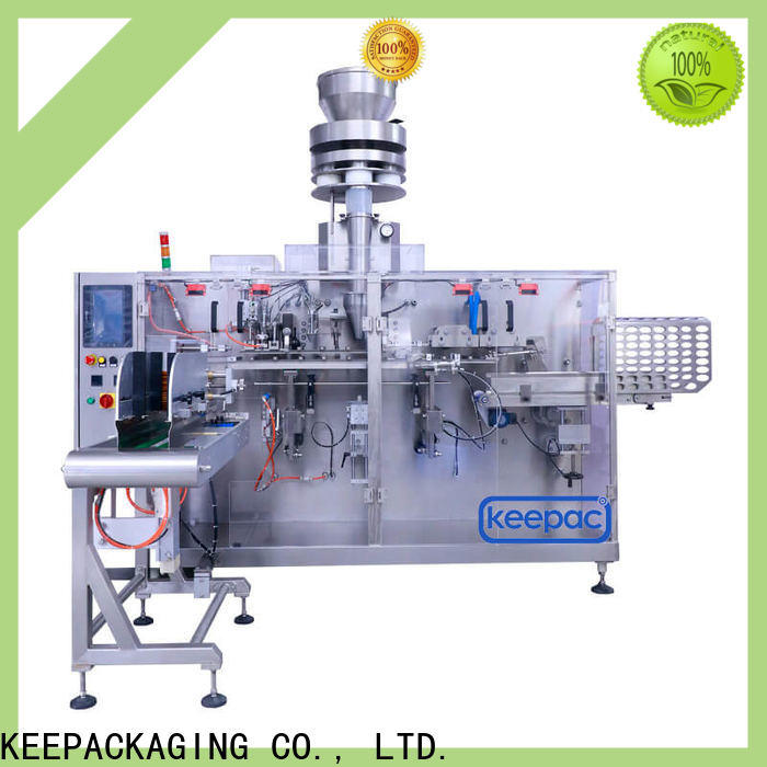 Custom automatic tea packing machine corner Supply for commodity
