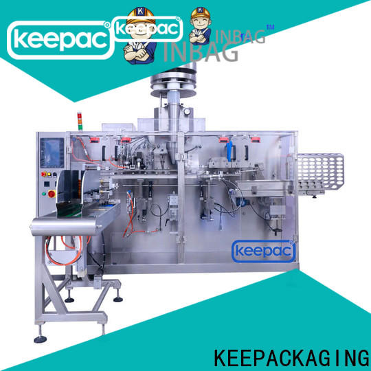 Custom packaging machine design cup manufacturers for beverage