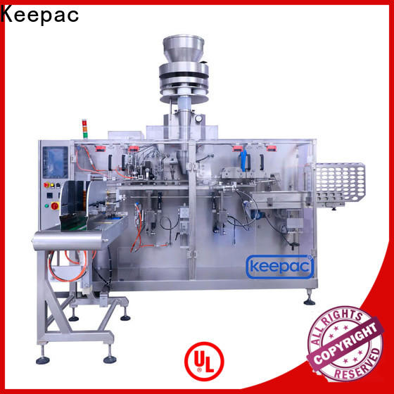 Best dry food packing machine filler Suppliers for beverage