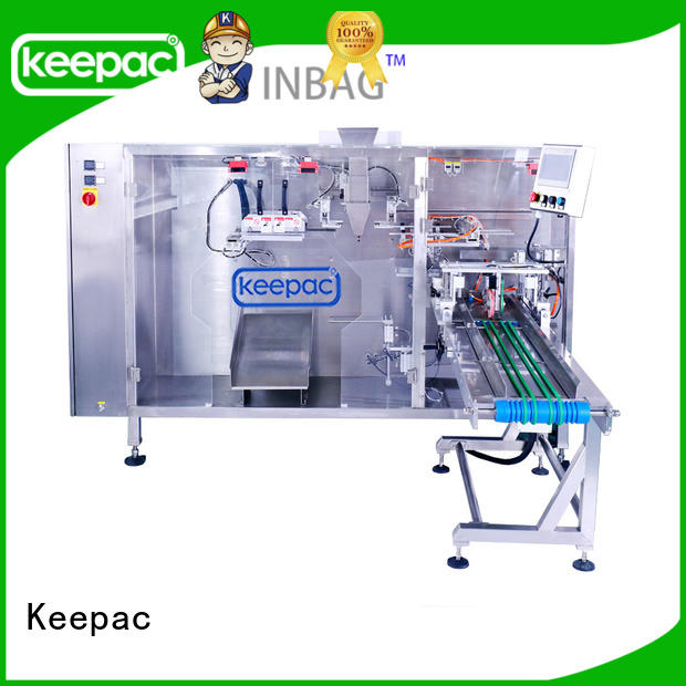 low cost pouch packing machine design machine pouch packing machine manufacture