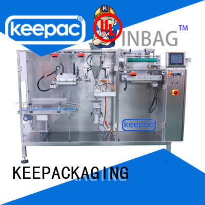 safe low cost packing machine cup manufacturer for commodity