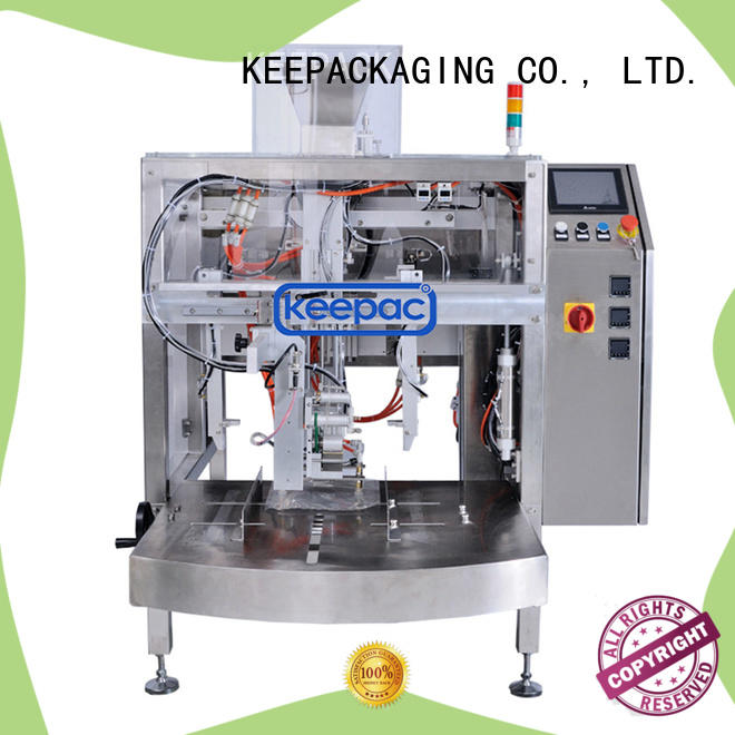 good price mini doypack machine multi bag format wholesale for beverage