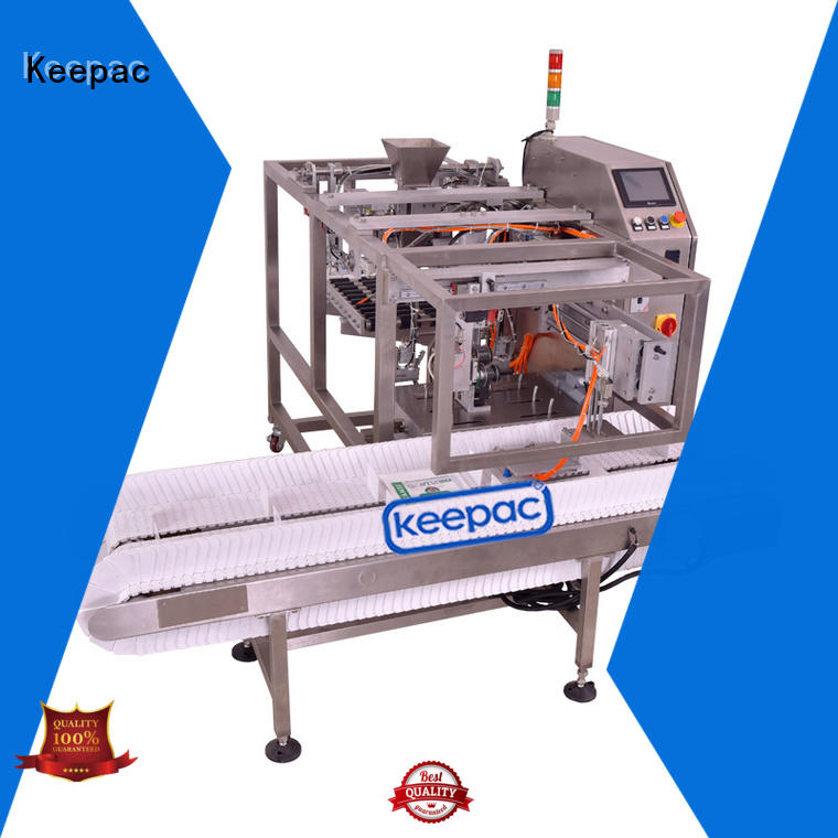 good price small food packaging machine factory direct for food