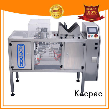 good price snack food packaging machine different sized manufacturing for beverage
