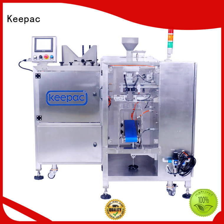 cost-effective chips packaging machinestainless steel 304 wholesale for food