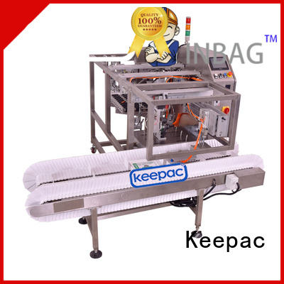 New automatic grain packing machine quick release factory for food