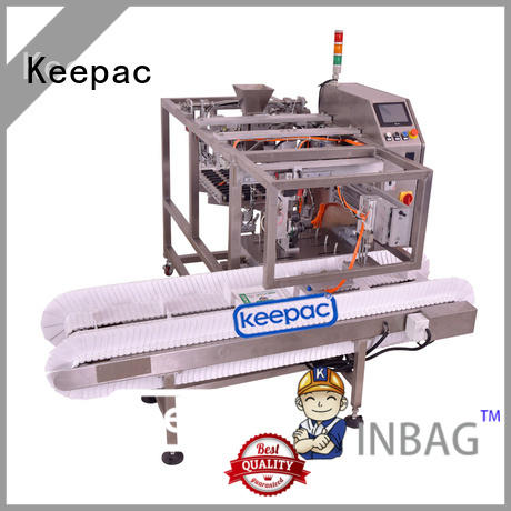 efficient doypack machine mini factory direct for beverage