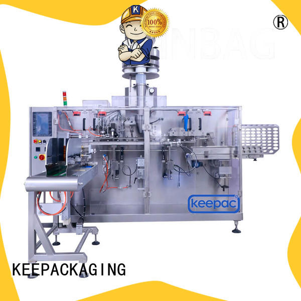 high quality best packing machine supplier