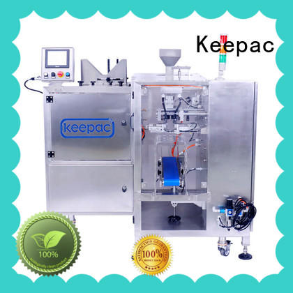 good price small food packaging machine mini wholesale for beverage