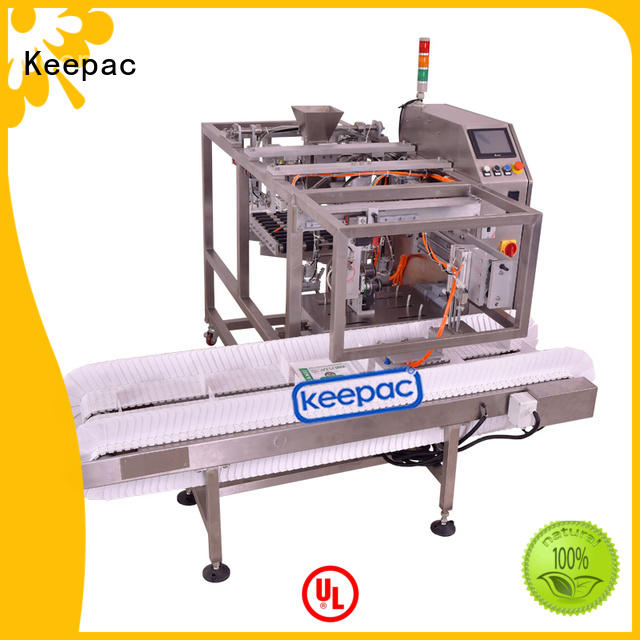 good price food packaging machine quick release wholesale for food