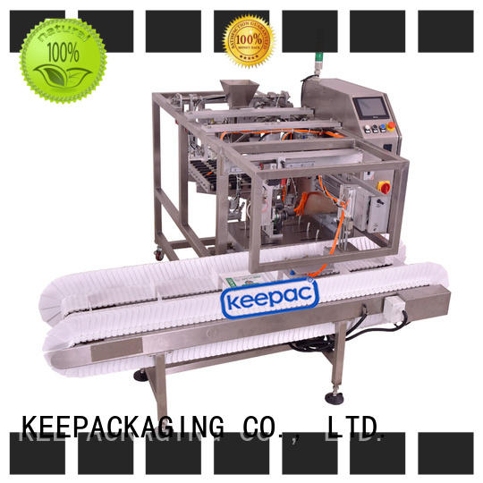 low cost mini doypack machine quick release customized for beverage