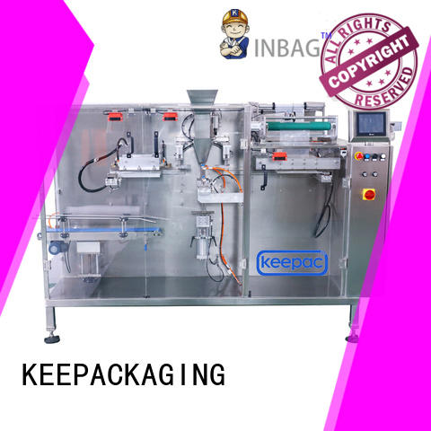 high quality industrial packaging machines cup supplier for beverage